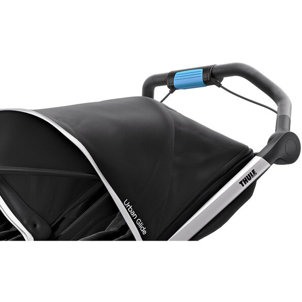 Thule Urban Glide² Double Buggy