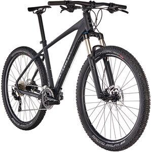 Serious Provo Trail 650B black matt black matt