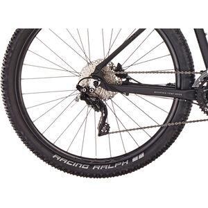 Serious Provo Trail 650B black matt