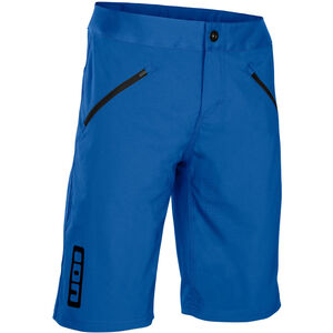 ION Traze Bikeshorts Men torrent blue bei fahrrad.de Online