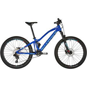 Mondraker Factor 26 Kids Navy/Light Blue bei fahrrad.de Online