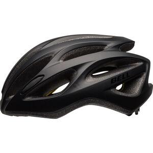 Bell Draft Helmet black black
