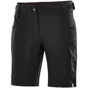 Protective Classico Baggy black