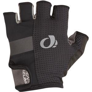 PEARL iZUMi Elite Gel Gloves black