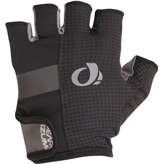 PEARL iZUMi Elite Gel Gloves Men bei fahrrad.de Online