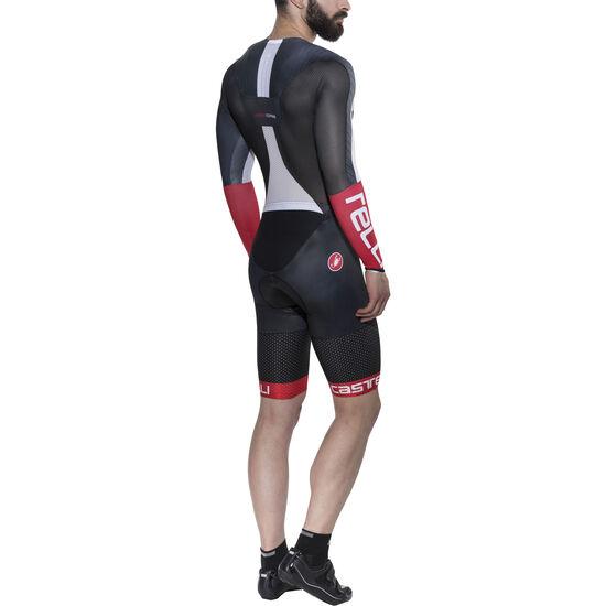 Castelli Body Paint 3.3 Speed Suit LS Men bei fahrrad.de Online