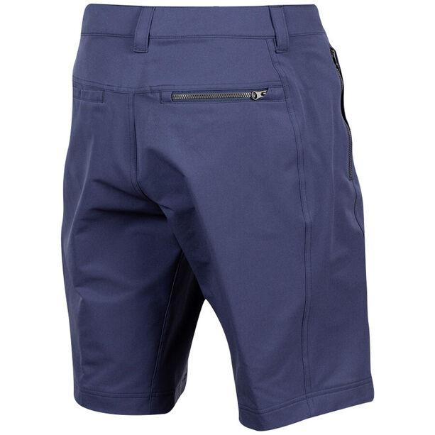 PEARL iZUMi Versa Shorts Herren navy