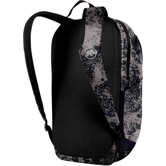 Mammut Seon Shuttle X Backpack 22l bei fahrrad.de Online