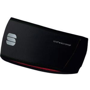 Sportful Headband black black