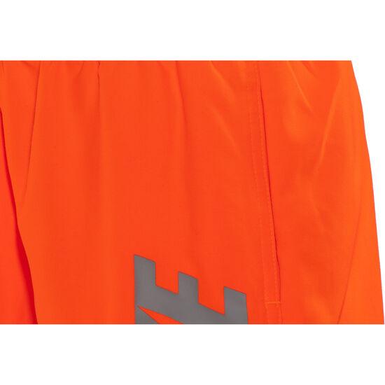 "Nike Swim Volley Shorts Boys 4"" bei fahrrad.de Online"