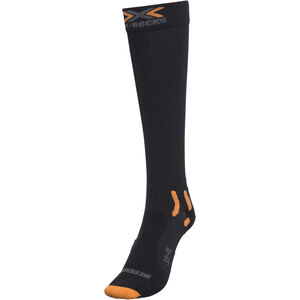 X-Socks Bike Energizer Socks Unisex Black