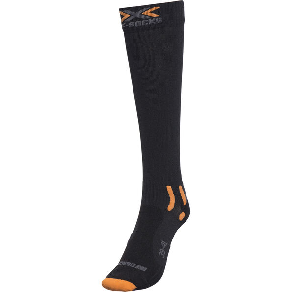 X-Socks Bike Racing Energizer Socks