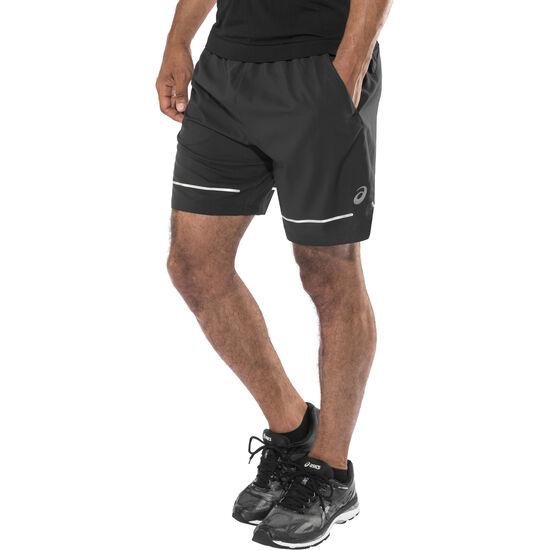 asics Lite-Show 7In Shorts Men bei fahrrad.de Online