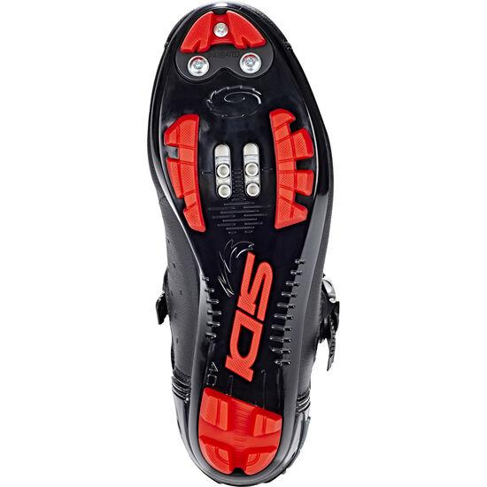 Sidi MTB Eagle 7-SR Shoes Men bei fahrrad.de Online