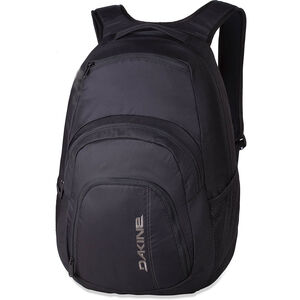 Dakine Campus 33L Backpack black black