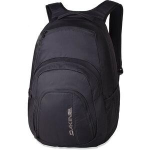 Dakine Campus 33L Backpack black black
