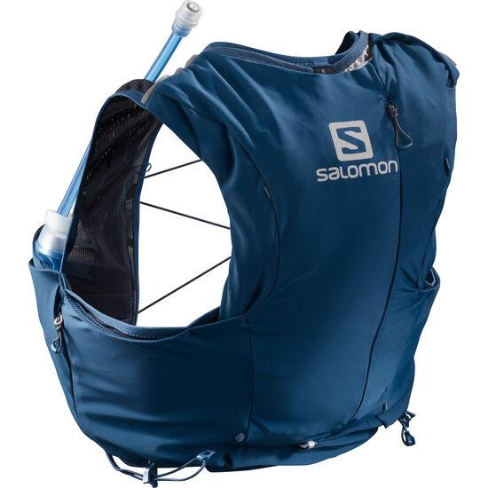 Salomon Adv Skin 8 Backpack Set Women bei fahrrad.de Online
