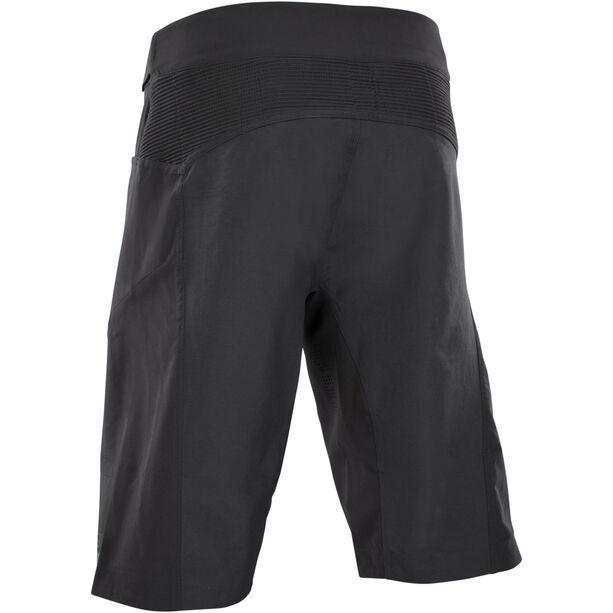ION Scrub Select Fahrradshorts black
