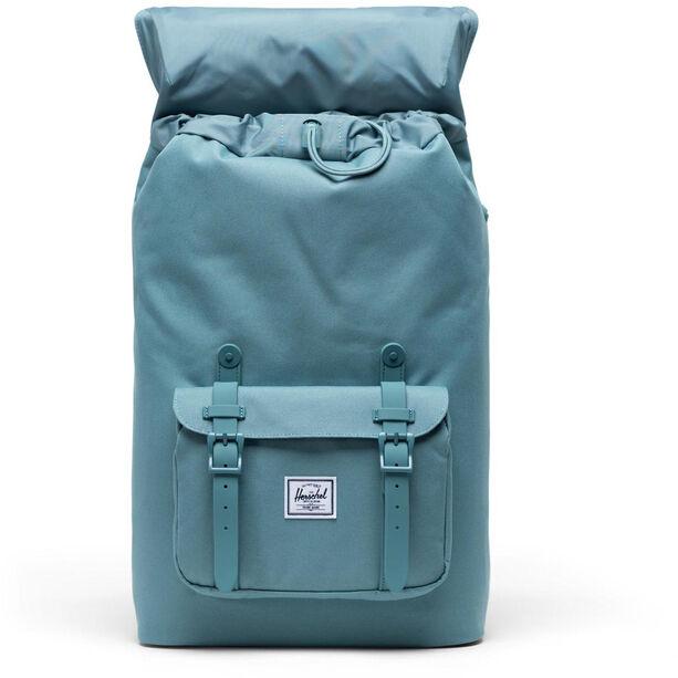 Herschel Little America Mid-Volume Backpack 17l arctic