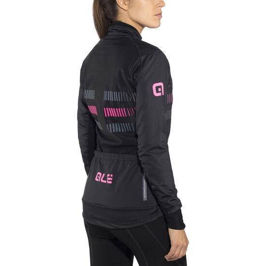 Alé Cycling Graphics PRR Strada 2.0 Jacket Women bei fahrrad.de Online