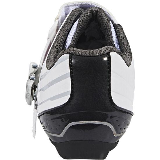 Shimano SH-RP3W Schuhe Unisex bei fahrrad.de Online