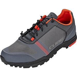Cube ATX Lynx Schuhe grey