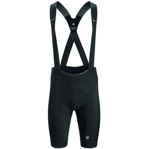 assos Equipe RS S9 Bib Shorts Men black series bei fahrrad.de Online