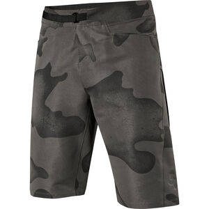 Fox Ranger Cargo Shorts Men camo black bei fahrrad.de Online