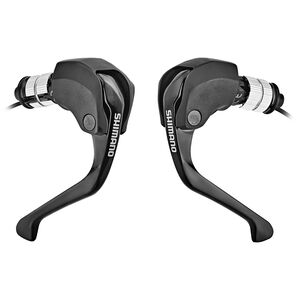 Shimano Ultegra Di2 ST-R8060 Schalt-/Bremshebel Set 2x11 bei fahrrad.de Online