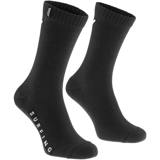 ION Traze Socken black