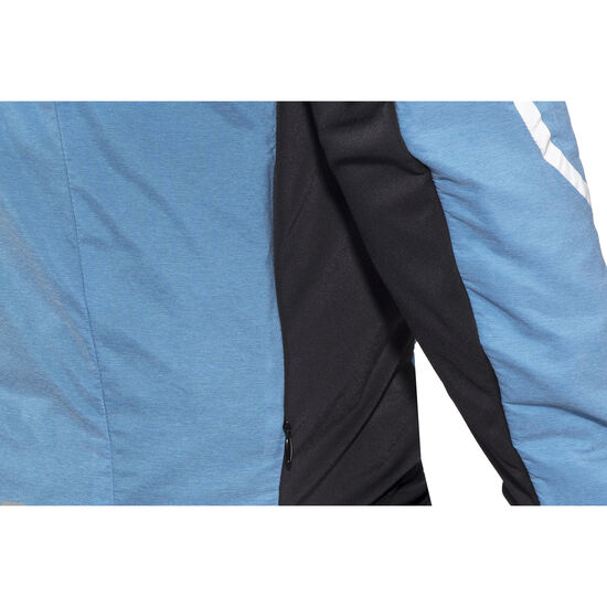 Protective P-Macro Jacket Men bei fahrrad.de Online