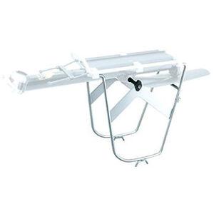 Topeak MTX Side Frame (für Beam Rack MTX / für Seitentaschen) silber bei fahrrad.de Online
