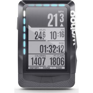 Wahoo Fitness Elemnt GPS Computer bei fahrrad.de Online