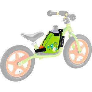 Puky LRT Laufradtasche mit Tragegurt Kinder kiwi kiwi