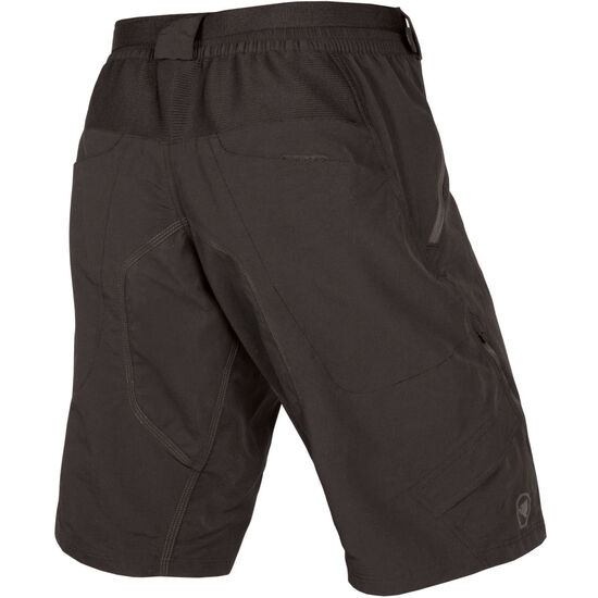 Endura Hummvee II Shorts Men bei fahrrad.de Online