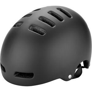 Lazer Armor Helmet matte black matte black