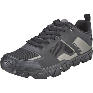 Cube All Mountain Pro Lace Schuhe Unisex Blackline