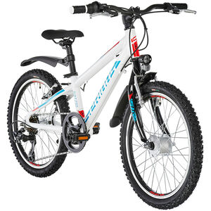 Serious Dirt 200 Kids 30cm glossy white bei fahrrad.de Online