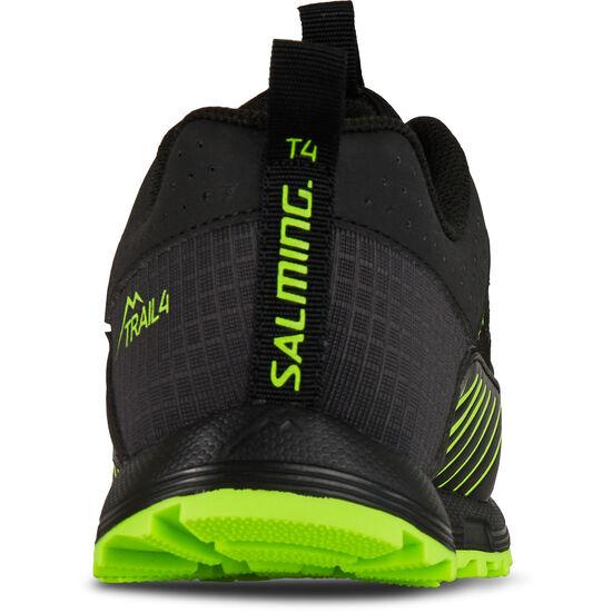 Salming Trail T4 Shoes Women bei fahrrad.de Online