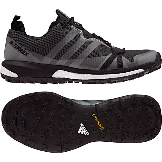 adidas TERREX Agravic Low Shoes Women bei fahrrad.de Online
