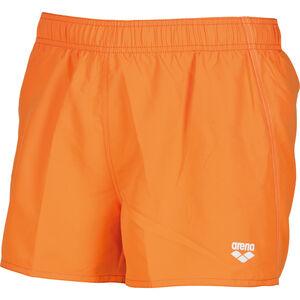 arena Fundamentals Boxers Herren tangerine-white tangerine-white