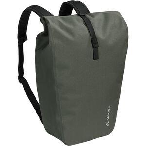 VAUDE Isny Backpack olive