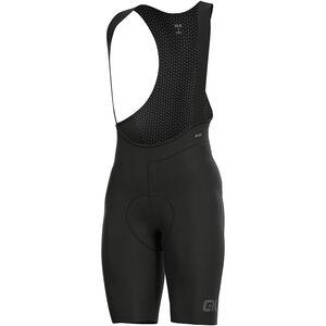 Alé Cycling R-EV1 Pro Race Bib Shorts Herren black black