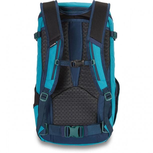 Dakine Canyon 24L Backpack Herren seaford pet
