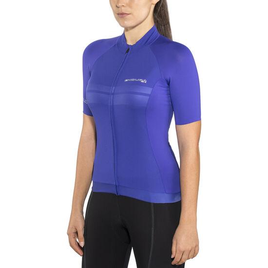 Endura Pro SL Short Sleeve Jersey Women bei fahrrad.de Online