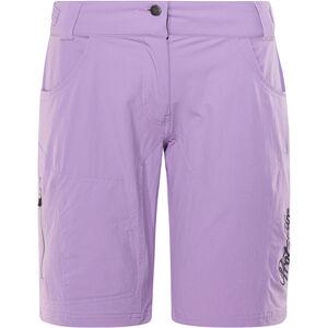Protective Classico Baggy Women lilac bei fahrrad.de Online
