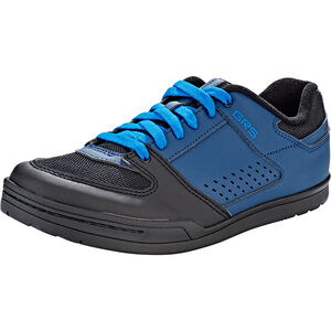 Shimano SH-GR500 Shoes navy navy