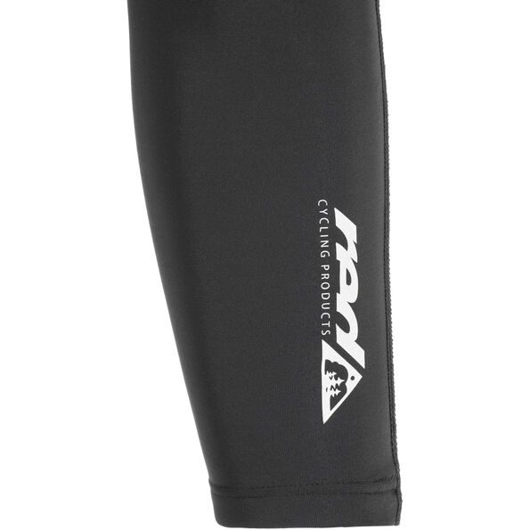 Red Cycling Products Thermo Arm Warmers