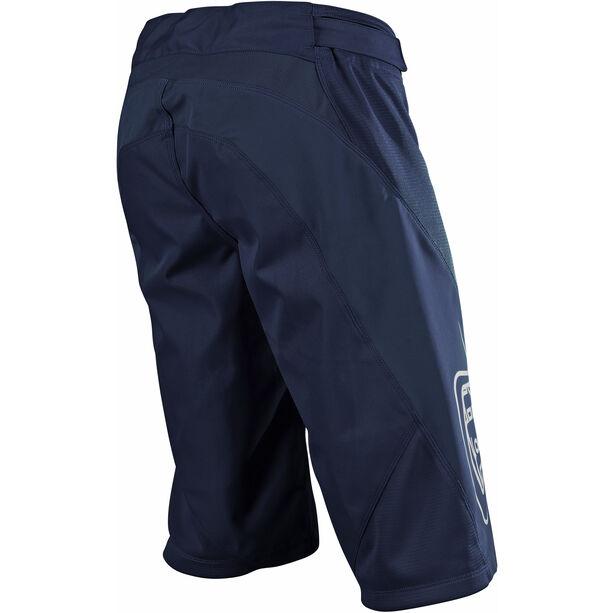Troy Lee Designs Sprint Shorts Herren navy