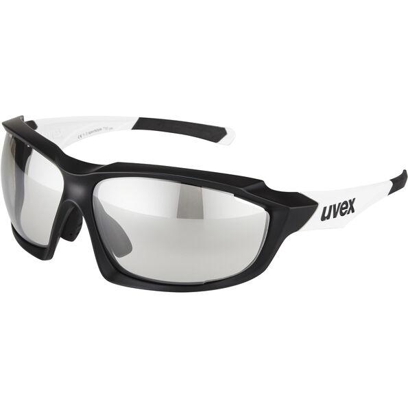 UVEX sportstyle 710 vm Glasses